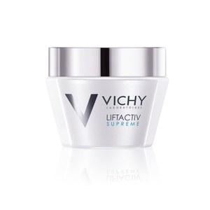 Vichy Liftactiv Supreme Face Cream per pelle da selle a molto secca 50 ml