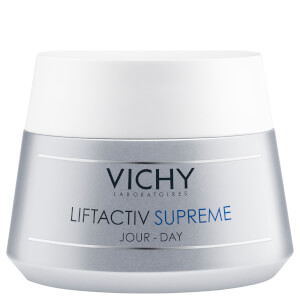 Krem do suchej skóry Vichy LiftActiv Supreme 50 ml