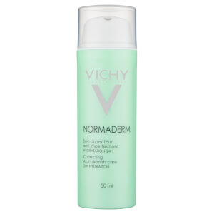 Vichy Normaderm Hydrating Care 50ml