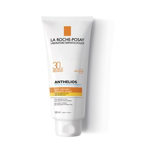 La Roche-Posay Anthelios Smooth Lotion SPF30 300 ml