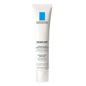 La Roche-Posay Cicaplast Pro Recovery accelerateur de réparation epidermique 40ml