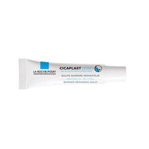 La Roche-Posay Cicaplasy lèvres baume barrière réparatrice 7.5ml