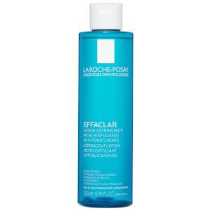 La Roche-Posay Effaclar Clarifying Lotion 200 ml