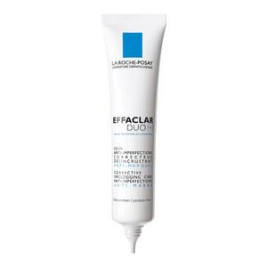 Tratamiento La Roche-Posay Effaclar Duo+ 40ml: Image 2
