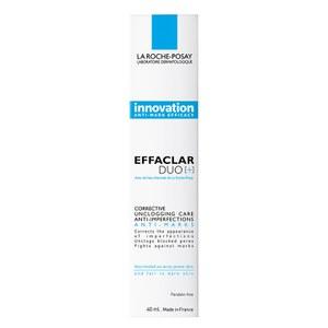 La Roche-Posay Effaclar Duo+ 40ml: Image 4