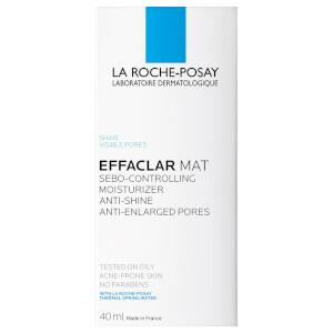 La Roche-Posay Effaclar MAT+ 40ml: Image 2