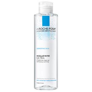 La Roche-Posay Effaclar Micellar Water 200ml