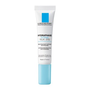 La Roche-Posay Hydraphase Occhi Intenso 15 ml