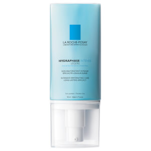 La Roche-Posay Hydraphase Light soin rehydratant intensif 50ml