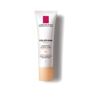 La Roche-Posay Toleriane Teint Fluid Foundation 11 Beige 30ml