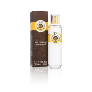 Roger&Gallet Bois d'Orange Eau Fraiche Fragrance 30 ml
