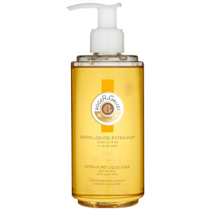 Roger&Gallet Bois d'Orange Flüssig-Soap 250 ml