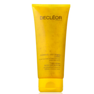 Decleor 1000 Grain Body Exfoliator (200ml)