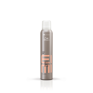 Wella Professionals EIMI Dry Me shampooing sec (180ml)