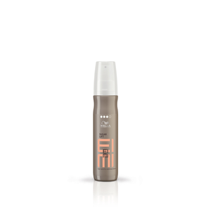 Wella Professionals EIMI Sugar Lift Spray (150 ml)