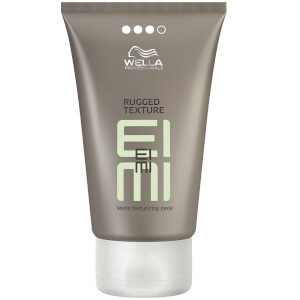 Crème coiffante mate Wella Professionals Care Professional EIMI Dry Rugged Fix (75ml)