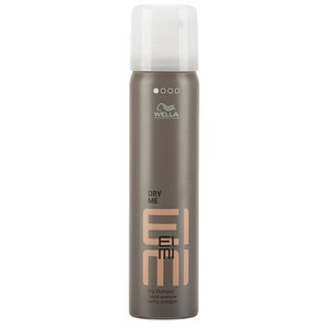 Wella EIMI Dry Me Dry Shampoo (65ml)