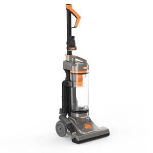 Vax VRS1121 Powermax Pet Upright Vacuum Cleaner