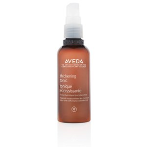 Spray densificante Aveda Thickening Hair Tonic (100ml)