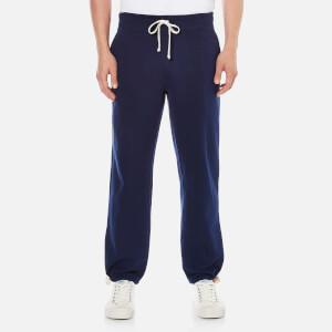 Polo Ralph Lauren Men's Sweatpants - Cruise Navy