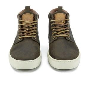 timberland adventure 2.0 chukka boot
