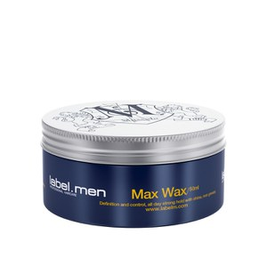 Cera label.men Max (50ml)