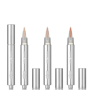 Zelens Active Concealer (3ml)