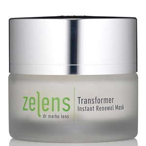 Zelens Transformer Instant Renewal Mask (50 ml)