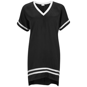 Gestuz Women's Katya Oz Dress - Black