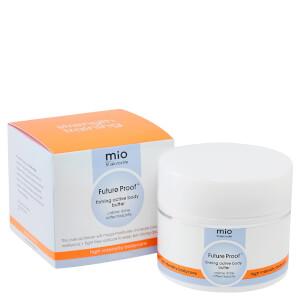 Manteca corporal tonificante Mio Skincare Future Proof (240g): Image 2