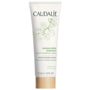 Masque Hydratant Caudalie (75ml)