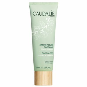 Caudalie Glycolic Peel (75 ml).