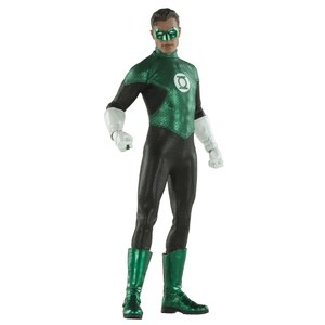 Figurine Green Lantern DC Comics 1/6