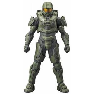Kotobukiya Halo Master Chief ArtFX+ 1:10 Scale Statue