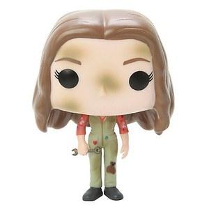 Figurine Pop! Dirty Kaylee Frye EXC - Firefly