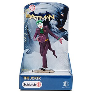 Figurine de Collection Joker DC Comics