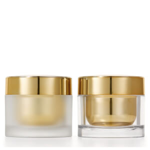 Elizabeth Arden Ceramide Day & Night Duo
