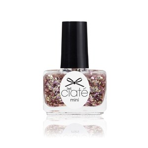 Ciaté London Putting on the Ritz Nagellack