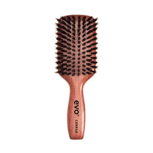 Evo Conrad Bristle Dress Brush