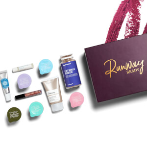 Lookfantastic Beauty Box Abonnement - 12 måneder
