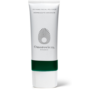 Exfoliante Refining Facial Polisher da Omorovicza (100 ml)
