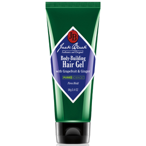 Jack Black Hair Gel (96 g)