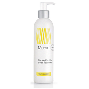 Murad Firming Peptide Body Treatment (235 ml)