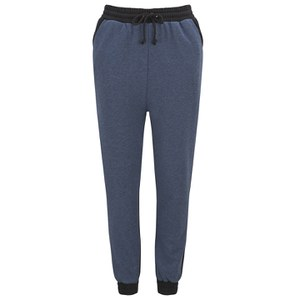 The Fifth Label Women's Dark Paradise Joggers - Navy