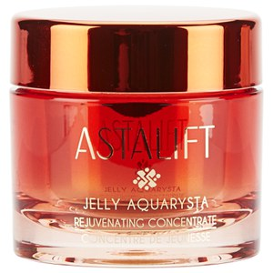 Sérum rejuvenecedor Astalift Jelly Aquarysta (40g)