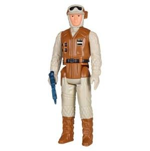 Gentle Giant Star Wars Rebel Soldier Jumbo Kenner Figure