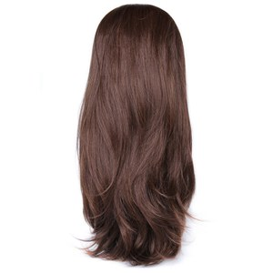 Beauty Works Double Volume Remy Hair-Extensions - 4 Hot Toffee
