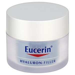Eucerin® Anti-Age Hyaluron-Filler Night Cream (50ml)