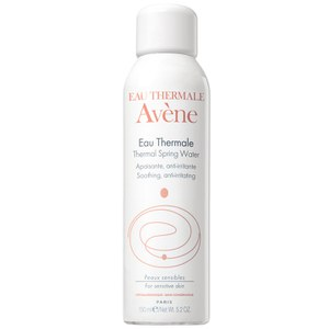 Avène Thermal Water (150ml)
