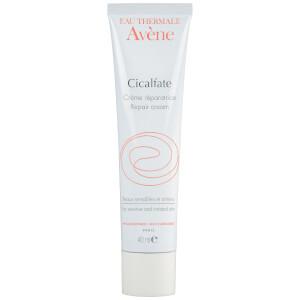 Avène Cicalfate Cream (40 ml)